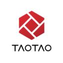 TAOTAO(タオタオ)
