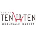 TENTOTEN(テントテン)