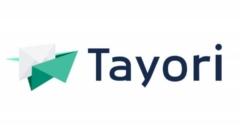 Tayori(タヨリ)