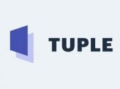 Tuple(タプル)