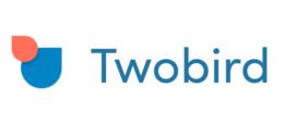 Twobird