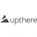 Upthere