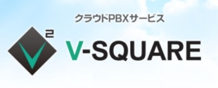 V-SQUARE
