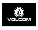 VOLCOM(ボルコム)