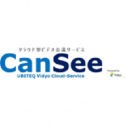 CanSee(キャンシー)