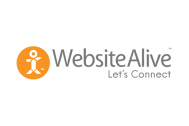 WebsiteAlive(ウェエブサイトアライブ)