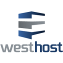 WestHost(ウエストホスト)