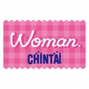 Woman.CHINTAI