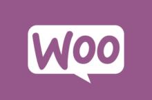 WooCommerceで作成された日本語事例サイト8選