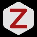 Zotero(ゾテロ)