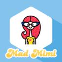 Mad Mimi(マッドミミ)
