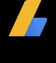 Google Adsence(アドセンス)
