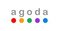 Agoda.com アゴダ