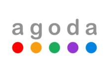 Agoda.com アゴダの代わりになるオススメの代替サービス・似ているサービスのまとめ