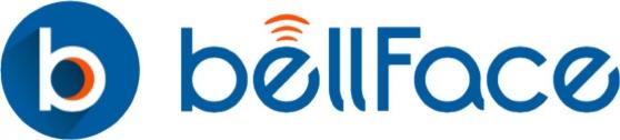 bellFace(ベルフェイス)