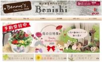 benishi(紅石)