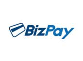 BizPay(ビズペイ)