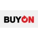 BUYON(バイオン)