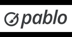 Pablo(パブロ)