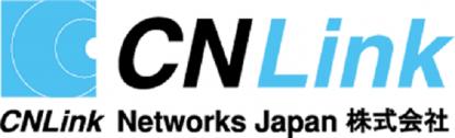 CNLink