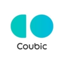 Coubic(クービック)