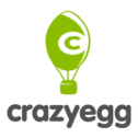 Crazy Egg(クレイジーエッグ)