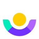 Customer.io(カスタマー)