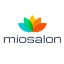 MioSalon(ミオサロン)