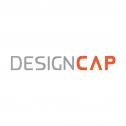DesignCap(デザインキャップ)