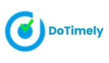 Dotimely