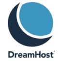 DreamHost(ドリームホスト)