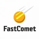 FastComet(ファストコメット)