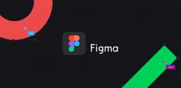 figma(フィグマ)