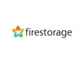 firestorage(ファイアーストレージ)