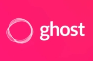 Ghost 4.0
