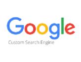 Googleカスタム検索エンジン