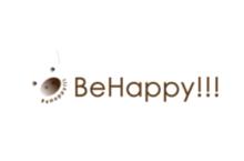 BeHappy!!!の代わりになるオススメの代替サービス・似ているサービスのまとめ