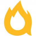 heatmap.com