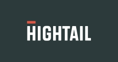 Hightail