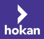 hokan(ホカン)