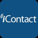 iContact(アイコンタクト)