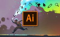 デザイナーのための Illustratorの代わりになるツール 50選以上とその比較まとめ[2020年]