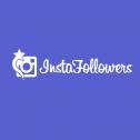 instafollowers(インスタフォロワーズ)