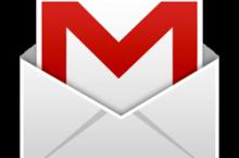 Gmailの安全性について知っておくべき5つの事実 [2020年]