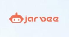 Jarvee(ジャルビー)