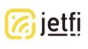 jetfi(じぇっとふぁい)