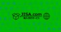 JISA.com
