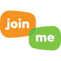 join.me(ジョインミー)