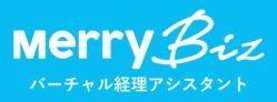 MerryBiz(メリービズ)