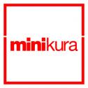 ミニクラ(minikura)